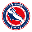 PortBook.gr |  AZZURRO DIVING CENTER