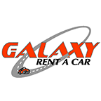 PortBook.gr |  GALAXY RENT A CAR