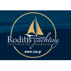 PortBook.gr |  RODITIS YACHTING  AGENCY