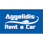 PortBook.gr |  AGGELIDIS RENT A CAR