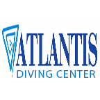 PortBook.gr |  ATLANTIS DIVING CENTER