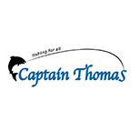 PortBook.gr |  CAPTAIN THOMAS
