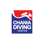 PortBook.gr |  CHANIA DIVING CENTER