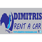 PortBook.gr |  DIMITRIS RENT A CAR
