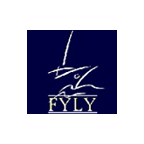 PortBook.gr |  FYLY YACHTING AND TRAVEL