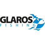 PortBook.gr |  GLAROS FISHING