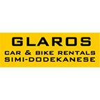 PortBook.gr |  GLAROS CAR AND BIKE RENTALS
