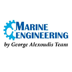 PortBook.gr |  MARINE ENGINEERING