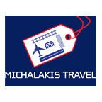PortBook.gr |  MICHALAKIS TRAVEL
