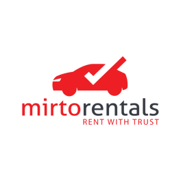 PortBook.gr |  MIRTO CAR AND MOTORBIKE RENTALS