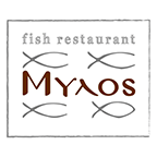 PortBook.gr |  MYLOS BY THE SEA