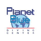 PortBook.gr |  PLANET BLUE - DIVING CENTER